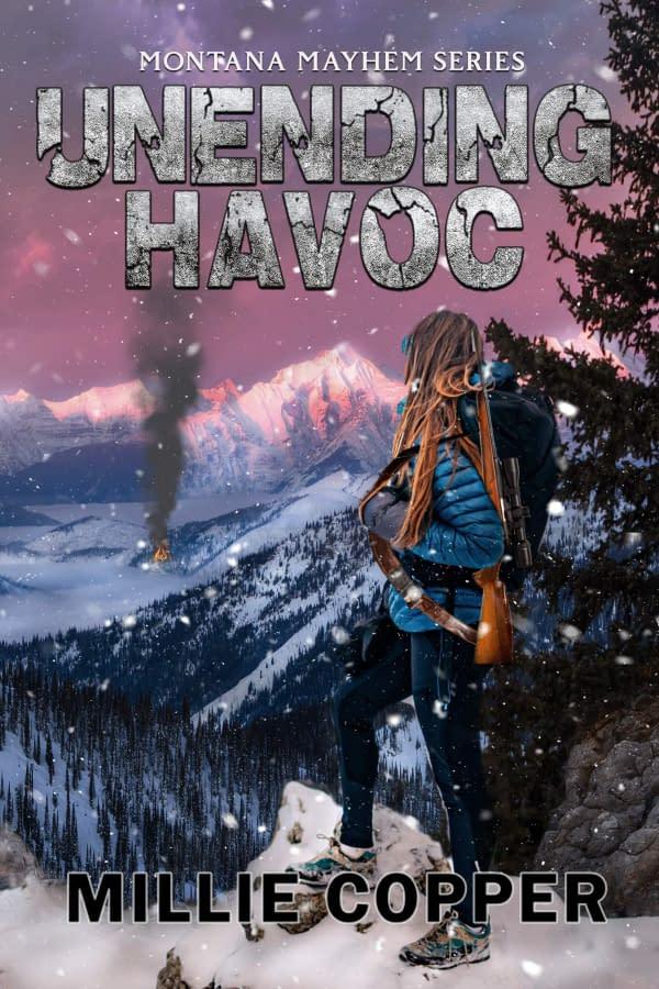 Unending Havoc