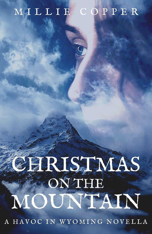 Christmas on the Mountain