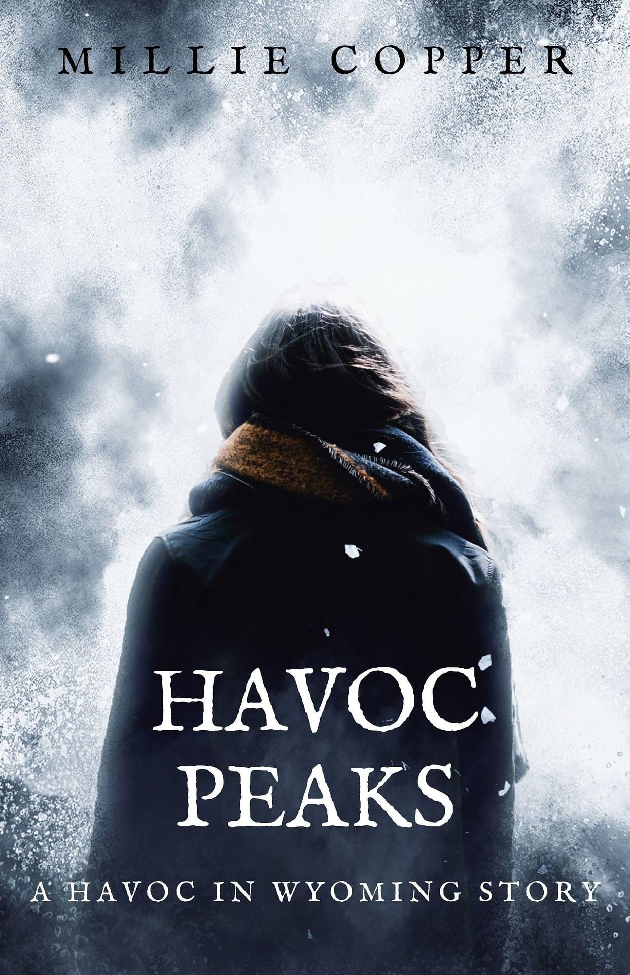 Havoc Peaks